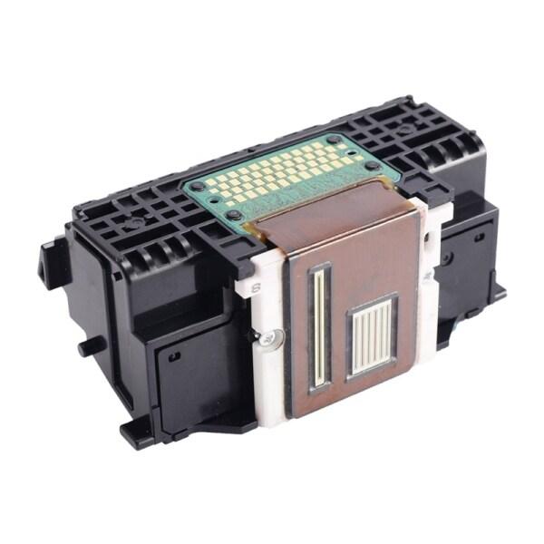 Bảng giá Printhead for Canon IP7200 IP7210 IP7220 IP7240 IP7250 MG5420 5450 5460 MG5510 5520 5550 5580 MG6400 6420 6450 Phong Vũ