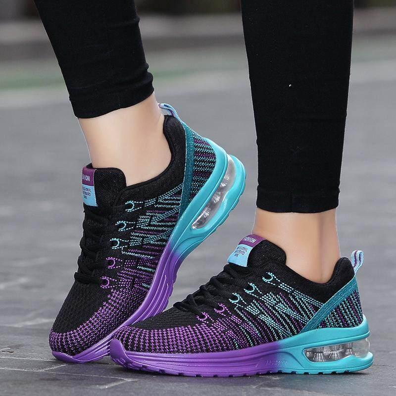 BAMINGHUILI Women's Sneakers Ladies