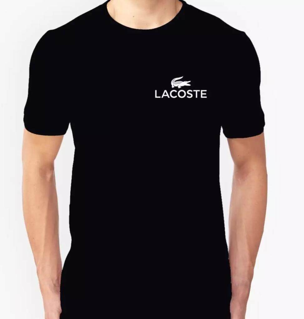 ef32af1e966352 Popular T-Shirts for Men for the Best Prices in Malaysia