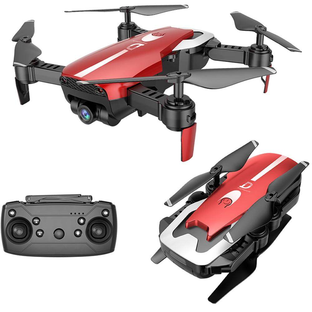X12 Wifi Fpv Headless Rc Drone With 720p Wifi Camera By My Outdoor Online.