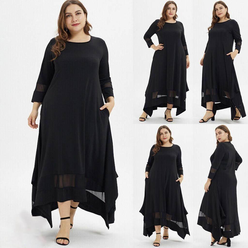 Dress Wanita Fashion Harga Gaun untuk Wanita Vintage Putri Floral Renda Koktail Leher Pesta Aline Ayun