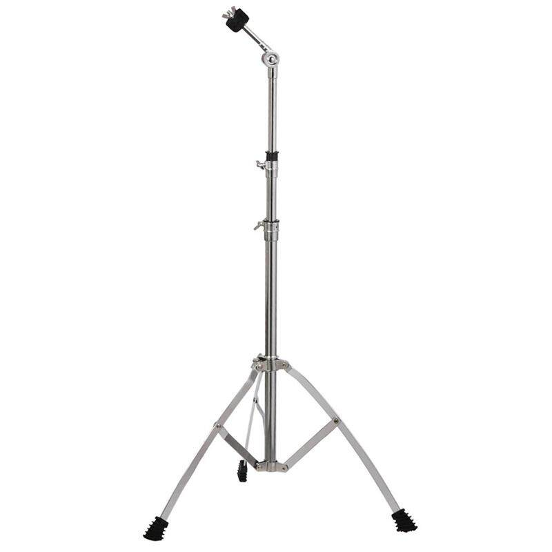 Drum Stand Snare Dumb Holder Cymbal Triangle-bracket Support all of size Cymbal for Drum Set Percussion
