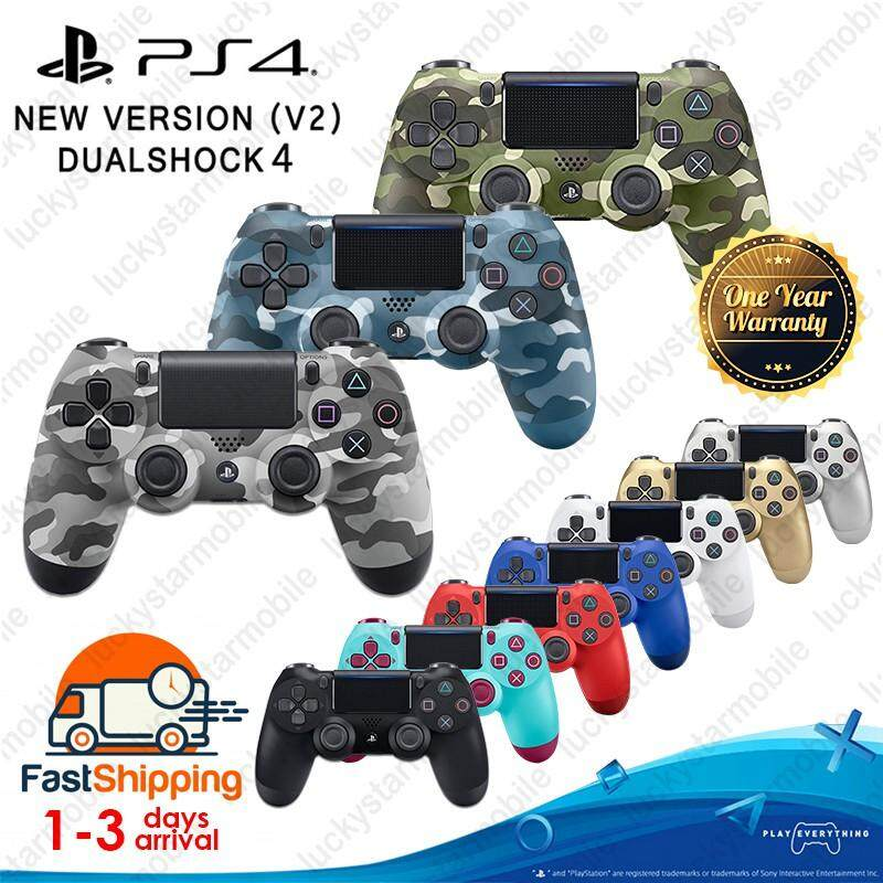 Controllers - Buy Controllers at Best Price in Malaysia | www lazada