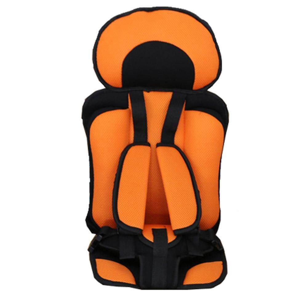 Kidlove Di Động An Toàn Cho Bé Trên Xe Ô Tô Cho Bé Đơn Giản Ghế Ngồi Ô Tô dành cho bé từ 0-4 Ghế Ngồi Trẻ Em