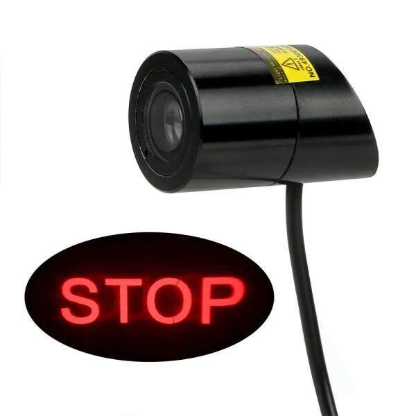 Đèn Chiếu LED Đuôi Xe Ô Tô, Đèn Đỗ Xe Đèn Cảnh Báo Logo Đuôi Laser Đèn Dừng Phổ Biến Đèn Chiếu Cho Xe Hơi