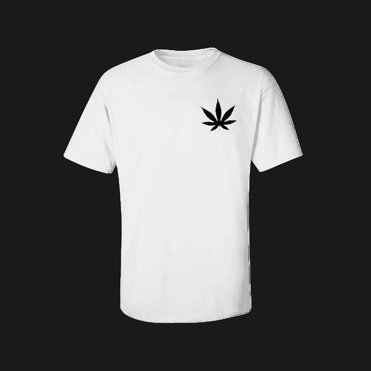 d194418af83360 Printed Tee Shirt Men Casual Short Sleeve T Shirt Summer Cotton T-Shirt For  Men