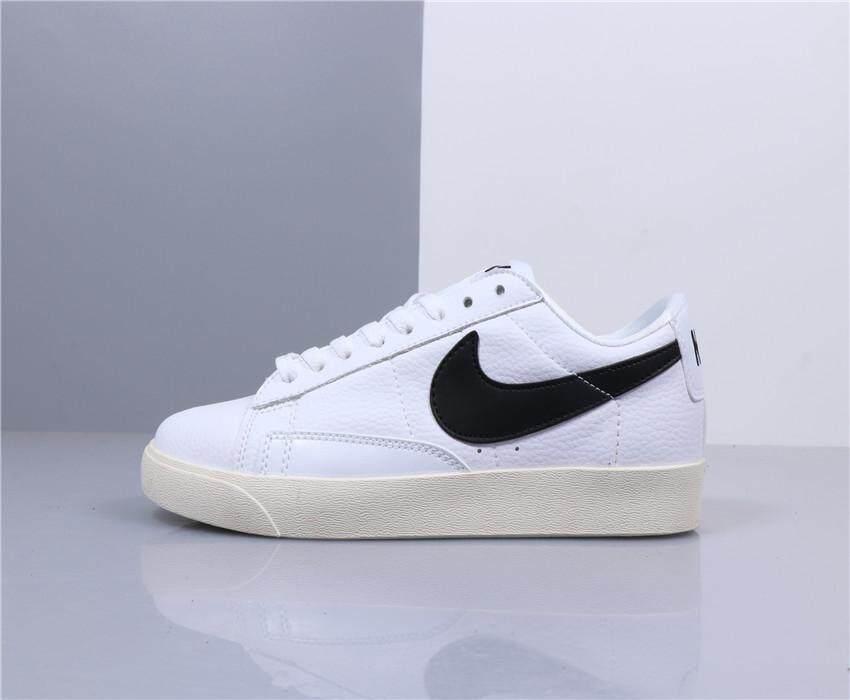 more photos 85ce6 7186f Nike shoes men nike shoes women Women s Blazer Low women s shoes men s  shoes low-top