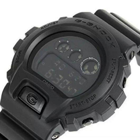 Casio G Shock Men S Hats Price In Malaysia Best Casio G Shock