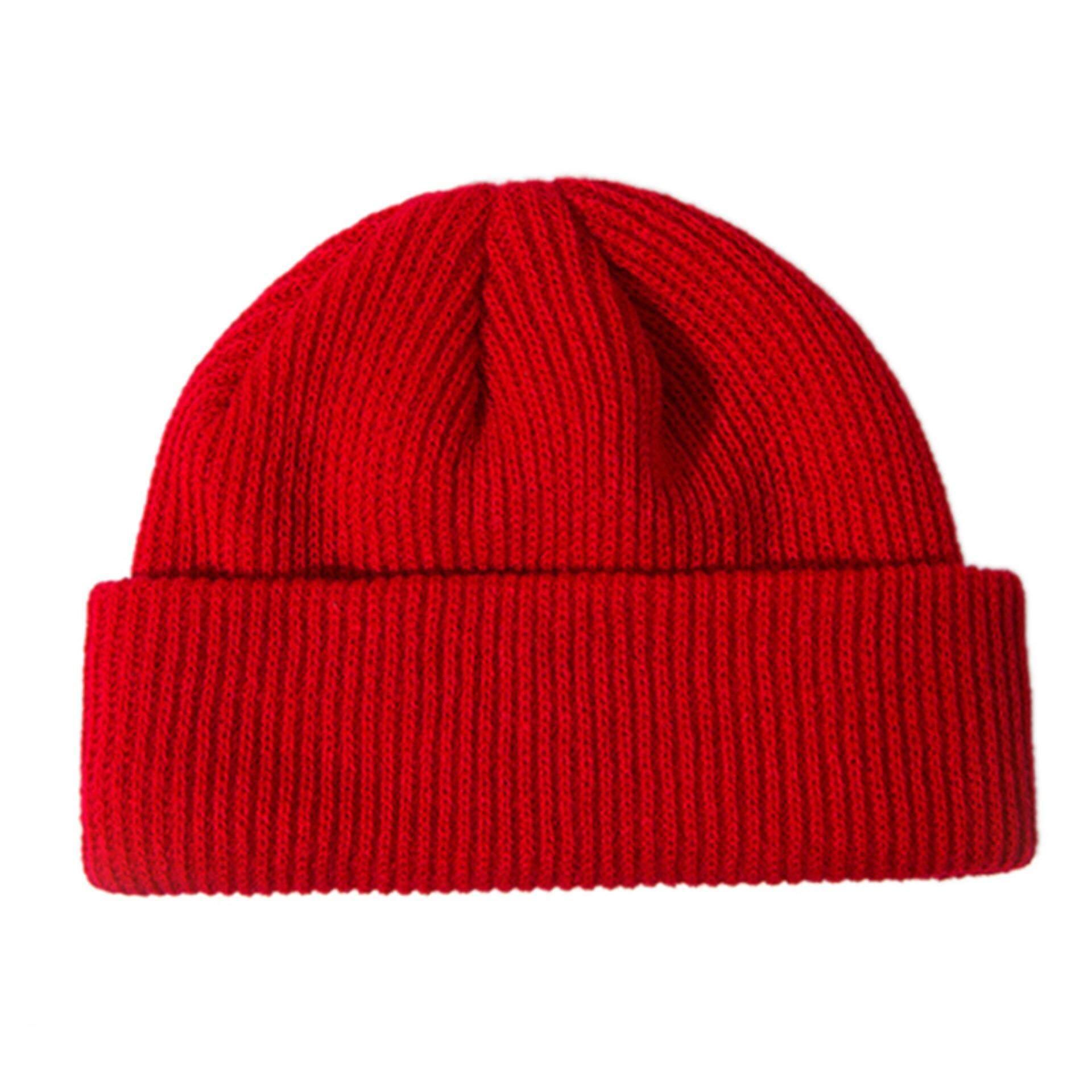 1233d941d564 Unisex Men Women Beanie Hat Warm Ribbed Winter Turn Ski Fisherman Hat  Fashion Variety