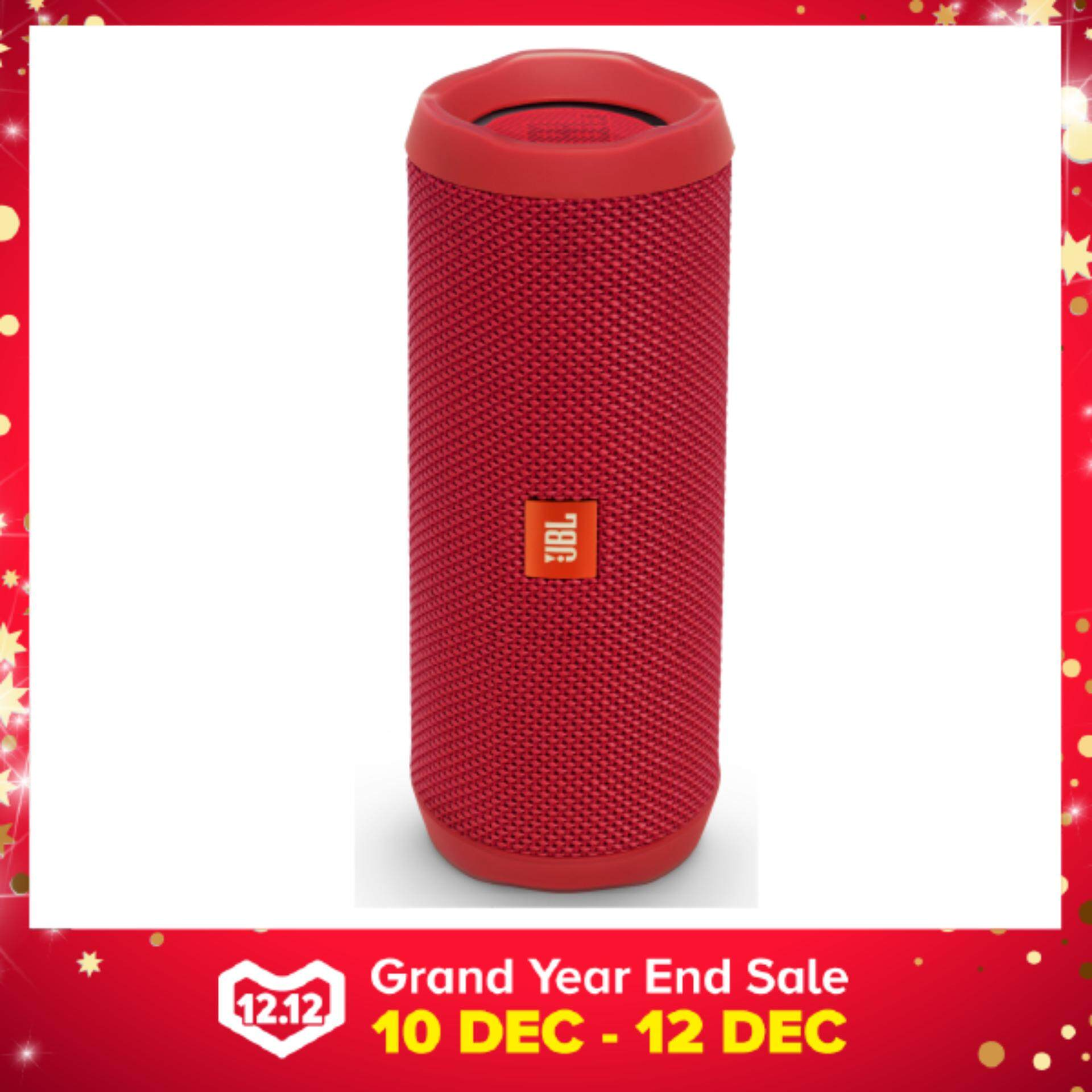 Jbl Portable Audio For The Best Prices In Malaysia Speaker Bluetooth Flip Iii Pink 4