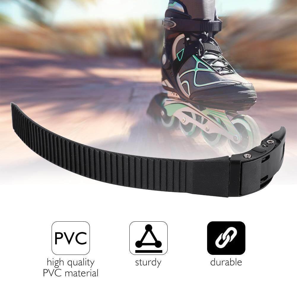 Giá bán 1 Con Lăn Trượt Băng Giày Năng Lượng Xung Dây Đeo Dây Đai Chắc Chắn Khóa Bền Thay Thế