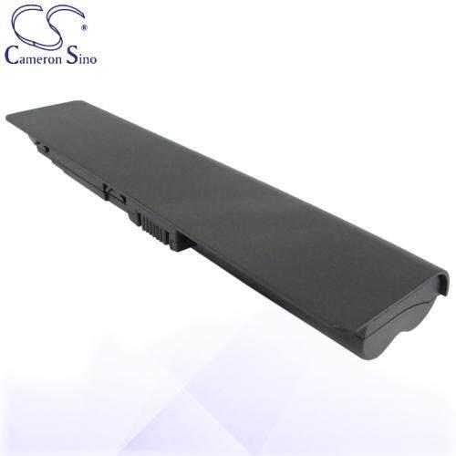 CameronSino Battery for HP HSTNN-OB93 / HSTNN-OB94 / NU090AA#ABB / RT09 Battery L-HDV32NB