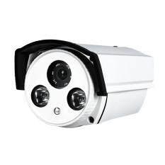 Camera Giám Sát Trong Nhà 3.6Mm 1200TVL HD Baoblaze, Chống Nước, Nhìn Ban Đêm, Kính An Ninh Giám Sát