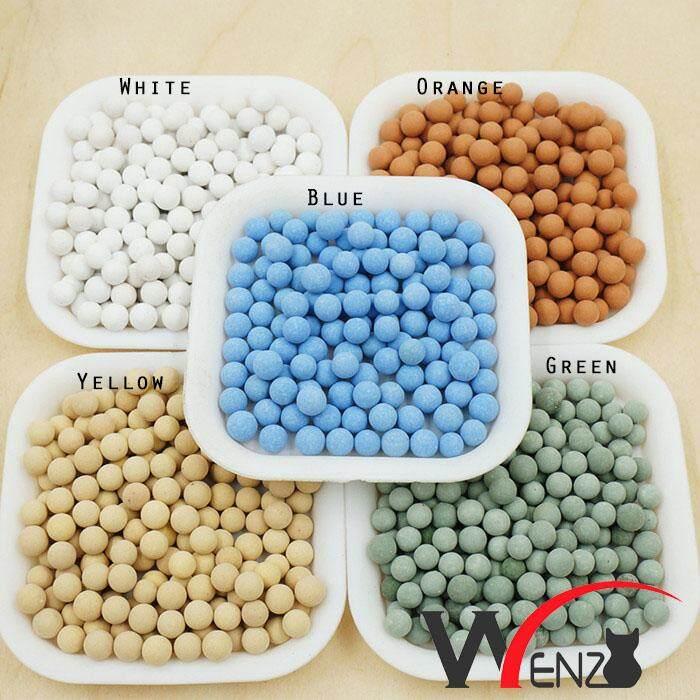 Carbon Ceramic Ball Clay Pottery Color Retention Gas Impermeable Ceramic Soils