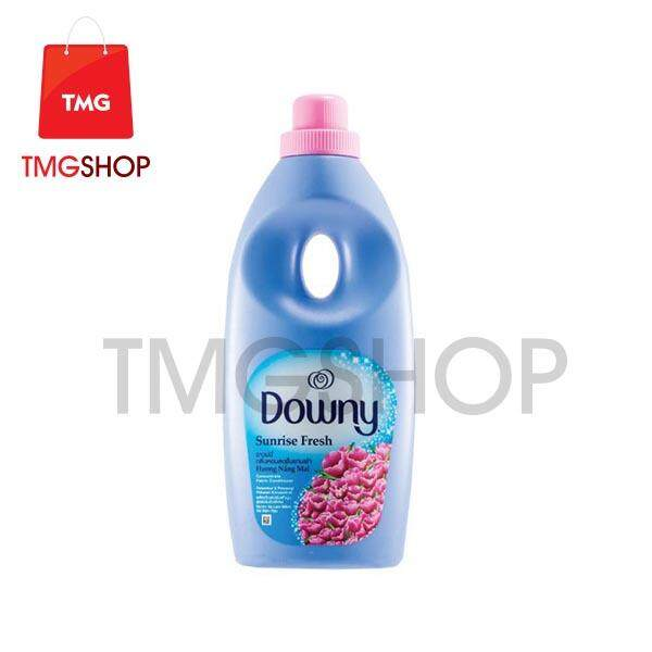 Downy Sunrise Fresh 900ml By Tmgshop.