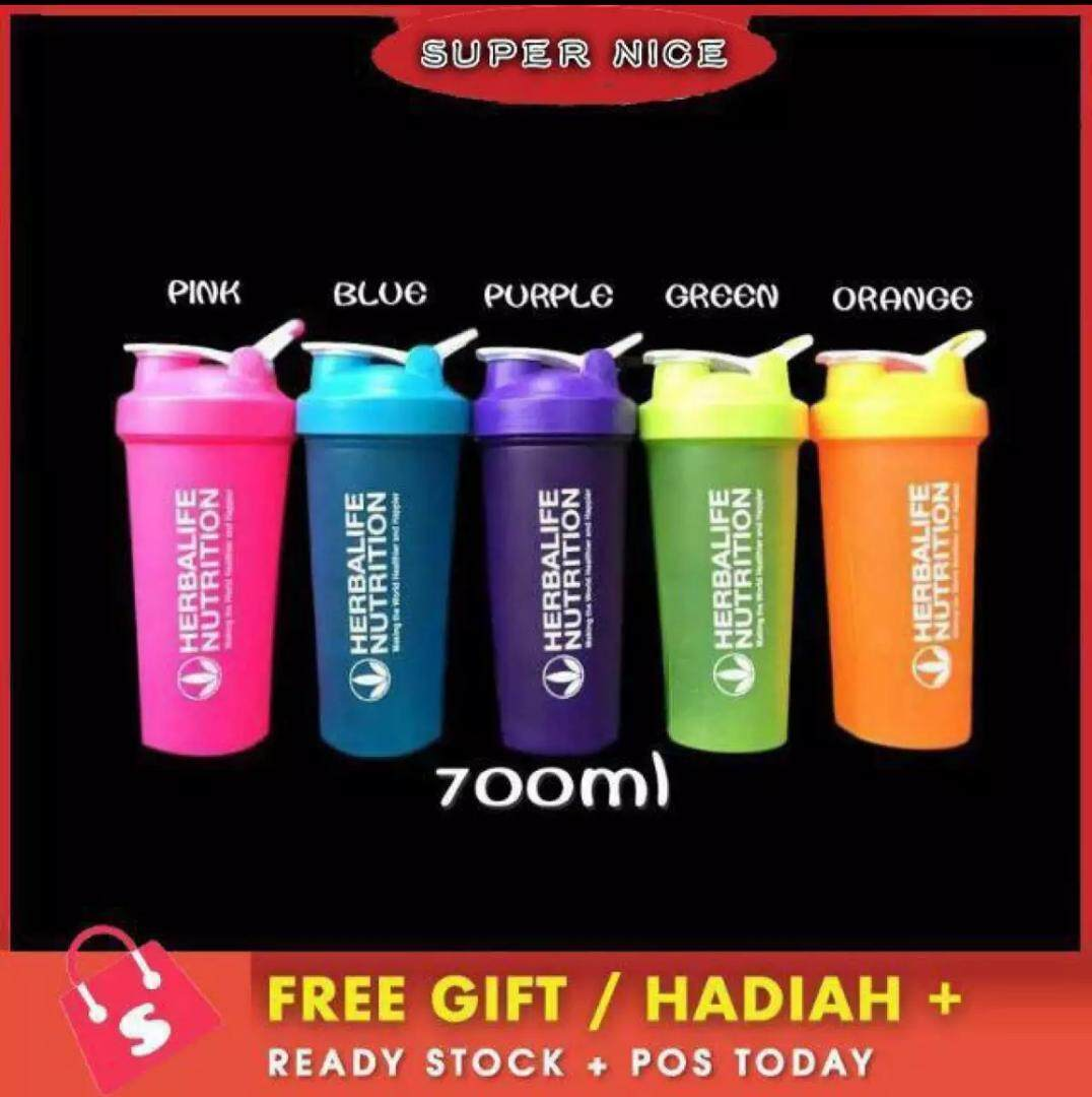 c7c1b2e970 Water Bottles - Buy Water Bottles at Best Price in Malaysia | www ...