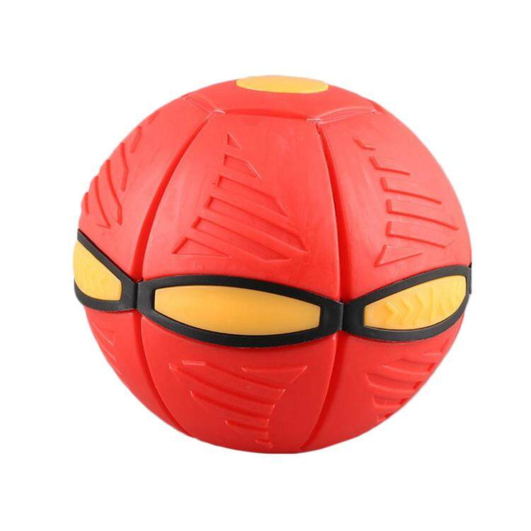 Flying Disc Frisbee Toy Soft Outdoor Sport Game Toy Kindergarten Parenting Outdoor Handmade Fabric Safety Soft UFO Sandbag Tail Toy