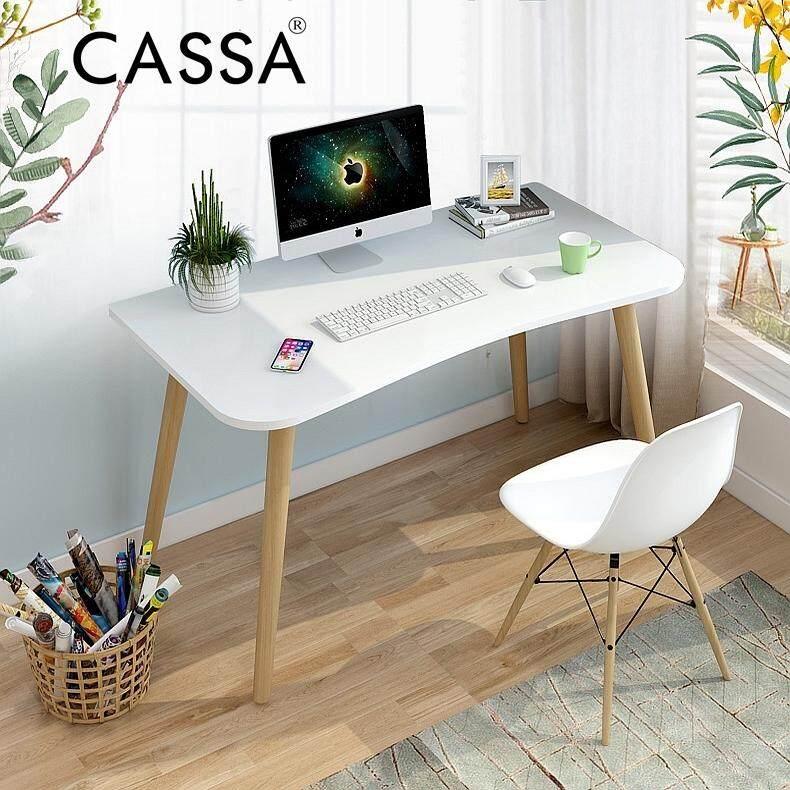 Desk Malaysia
