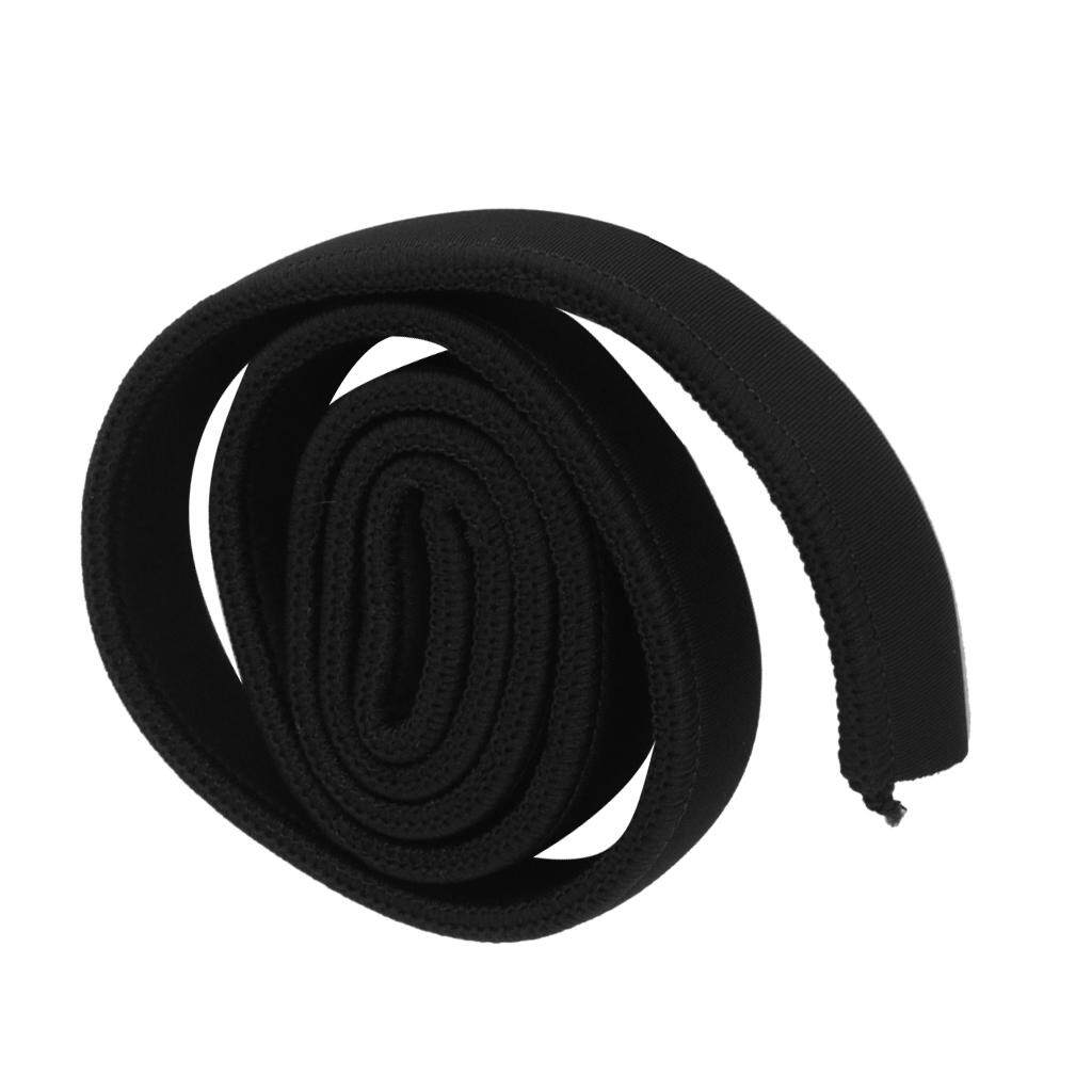Hydration Pack Drink Tube Cover Hose Protector for Sports Water Bladder Bag