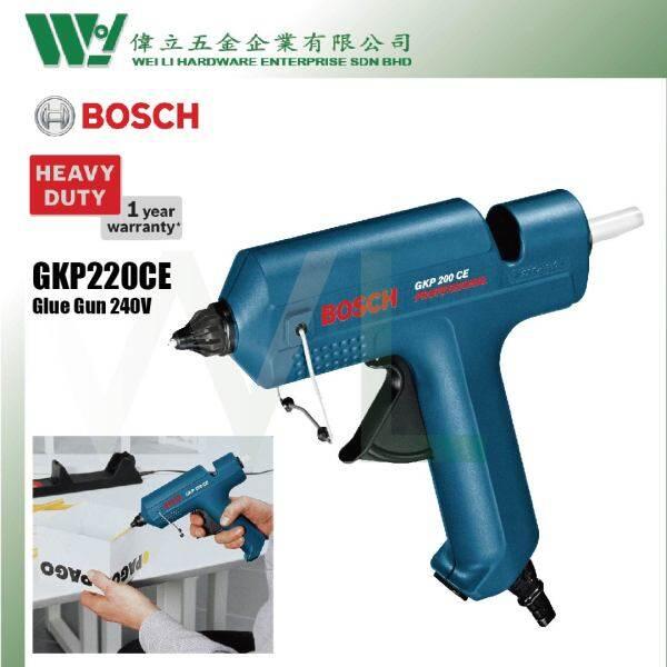 Bosch GKP200CE Glue Gun