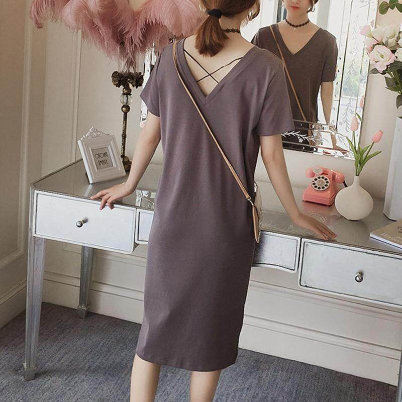 5f1490d6780 Buy Brand New Collection of Dresses | Lazada.sg