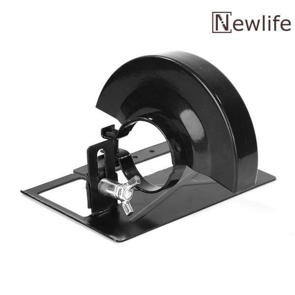 Protective Cover Grinder Rack Dedicated Cutting Balance Stand Holder Tungsten Steel Support Base