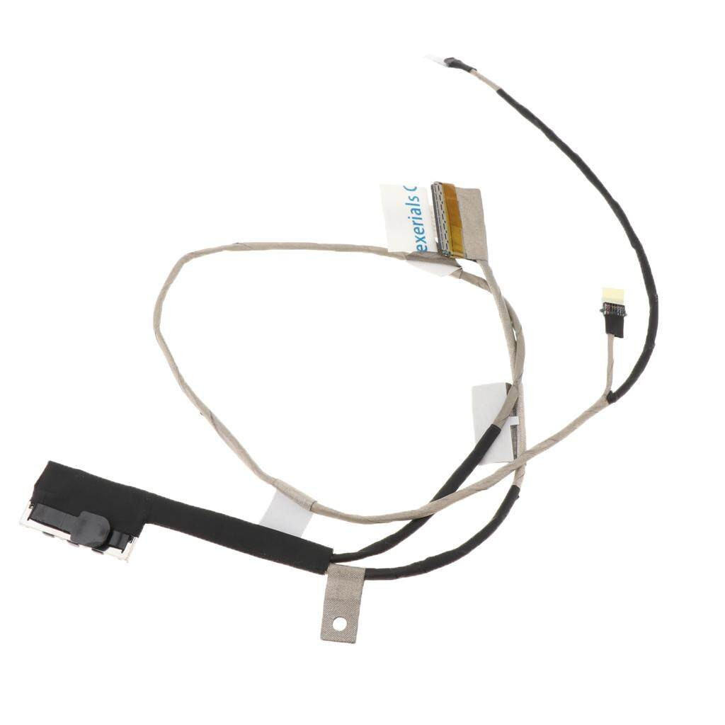 SunniMix Laptop Non-Touch Screen Connecting Cable 19inches Replacement Parts for ASUS UX501J UX501 N501