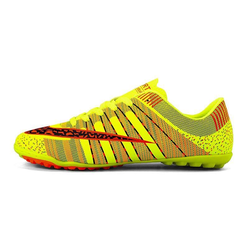 (size 33-44)futsal Shoes Street Soccer Shoe Cr Auto Soccer/football Shoes By Soccer Shoes.
