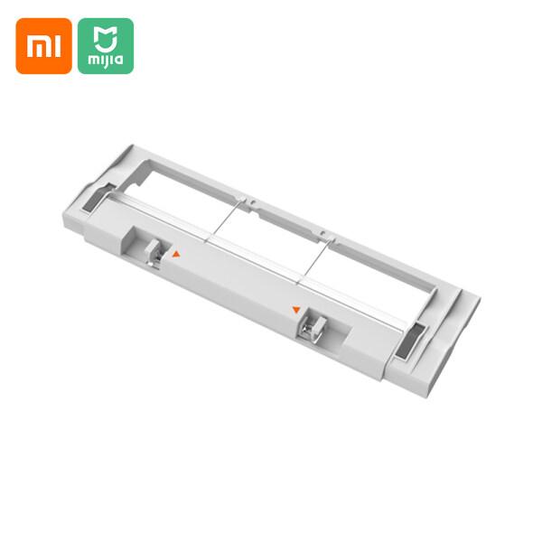 Vỏ Chổi Chính Cho Robot Hút Bụi Xiaomi Mijia 1C 2500Pa