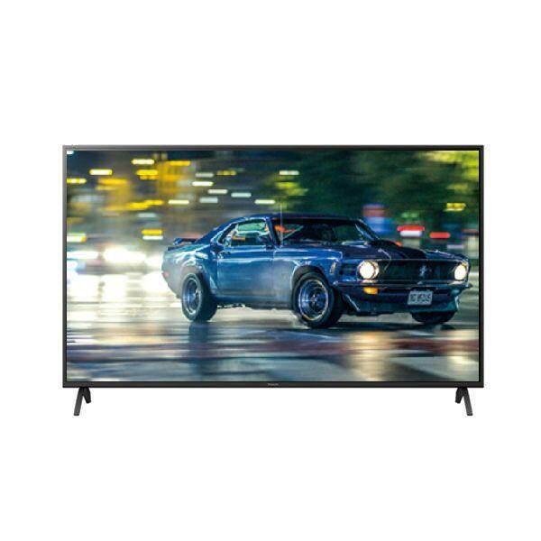 Panasonic 65-Inch 4K Smart UHD TV PSN-TH65GX740K
