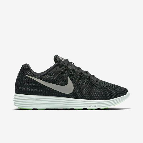 065fc6542de7 Nike Women s Sports Shoes - Running Shoes price in Malaysia - Best ...