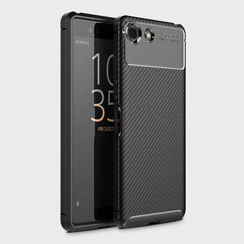 reputable site 566ea 7d413 Sony Phone Case Philippines - Sony Mobile Cover for sale - prices ...