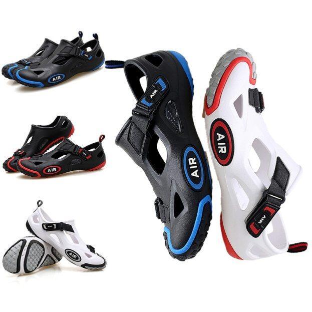 Giày Đạp Xe Chống Khóa Địa Hình, Giày Đạp Xe Leo Núi Mtb Cho Nam Nữ Giày Đạp Xe Thể Thao Đi Đường, Giày Thể Thao Đi Bộ Chống Trượt giá rẻ