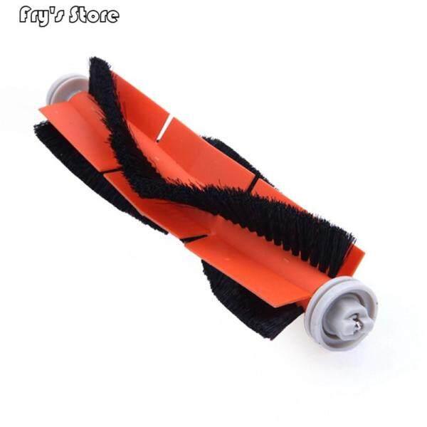 Frys Store 1pcs main brush Suitable for Mi Robot Vacuum Cleaner parts accessories Singapore