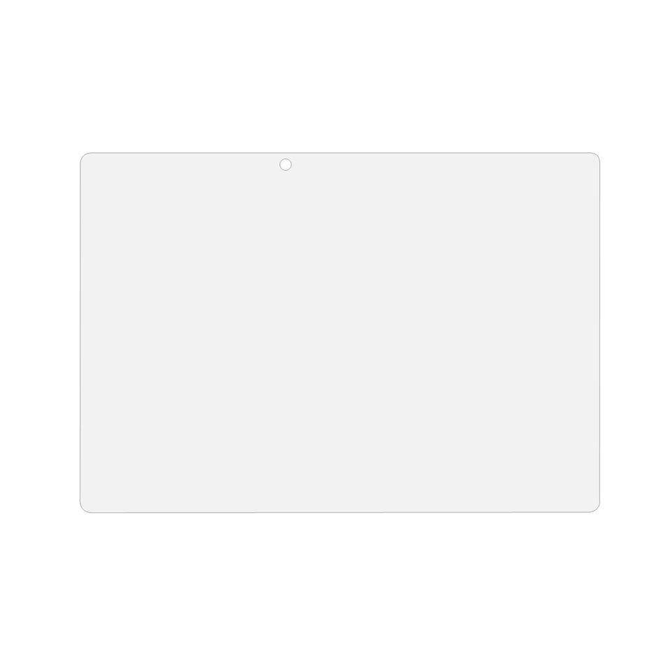 BELLE Tấm Bảo Vệ Màn Hình Trong Suốt CHO THÚ CƯNG HD Phim Full Màn Hình Bảo Vệ cho V80 SE