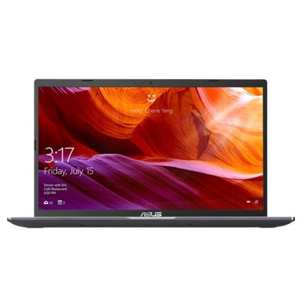 [NEW] Asus A509J-ABR360TS Notebook Grey (15.6  Intel I3  4GB  256GB SSD  Intel) + BAG LAPTOP Malaysia