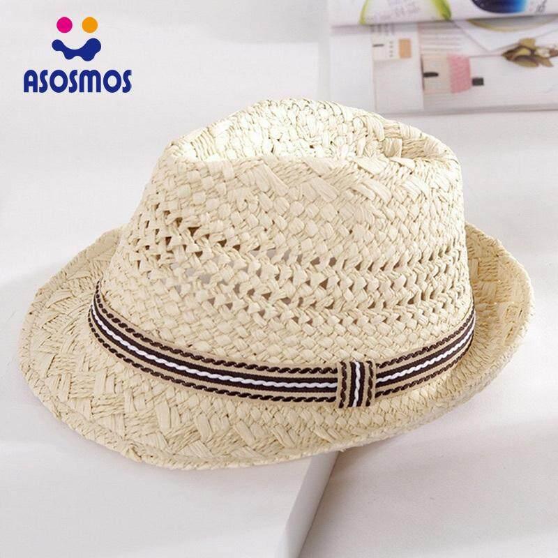 2ac3009a7 Buy Top Baby Boys Hats Online | Caps | Lazada.sg
