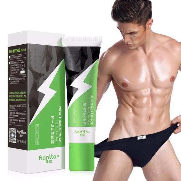 Buy Natural desiccation cream desiccation cream Painless effective body leg hair removal hair growth inhibitor cream for men Women Singapore