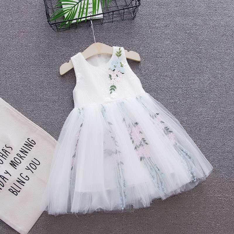 424e2c8a4 Girls  Dresses - Buy Girls  Dresses at Best Price in Malaysia