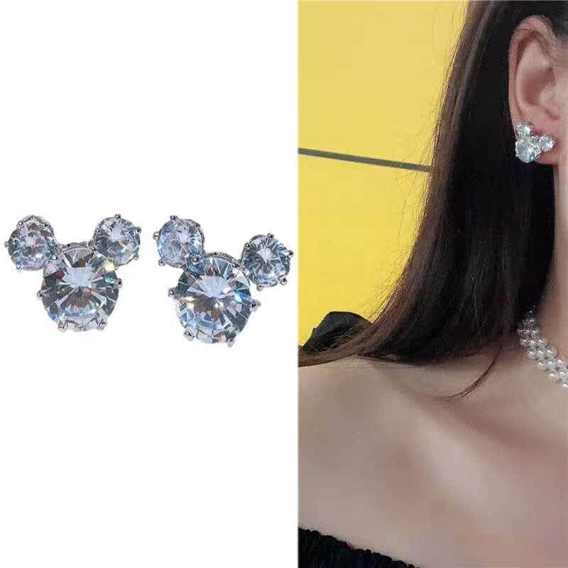 356a3d14f Anting-anting - Buy Anting-anting at Best Price in Malaysia | www ...
