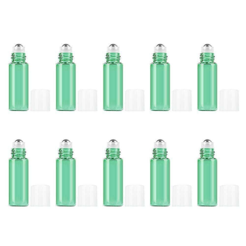 c4ff02619fe8 Travel Bottles for sale - Travel Jugs online brands, prices ...