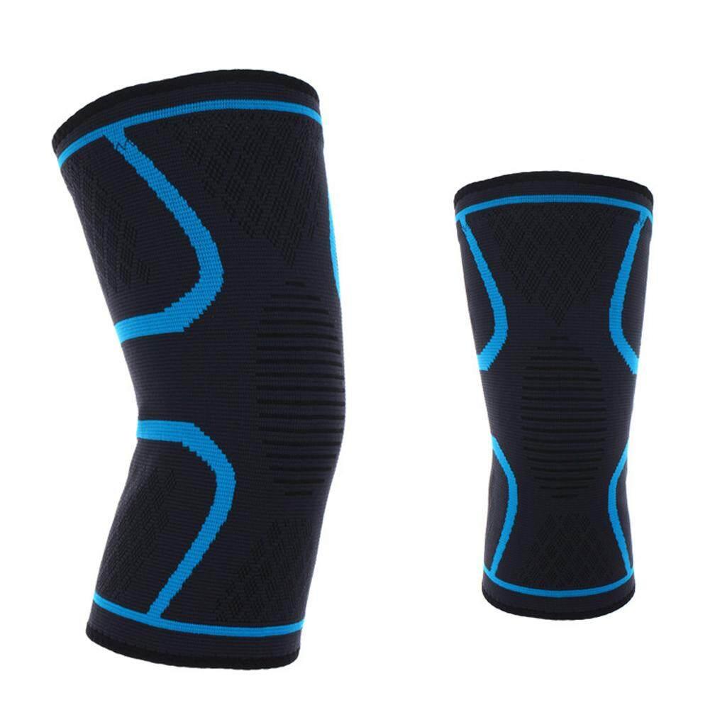 Pellet12 Breathable ซัพพอร์ตเข่าป้องกันการกระแทกบรรเทาอาการปวดเข่าสนับสนุนแขน By Pellet12.