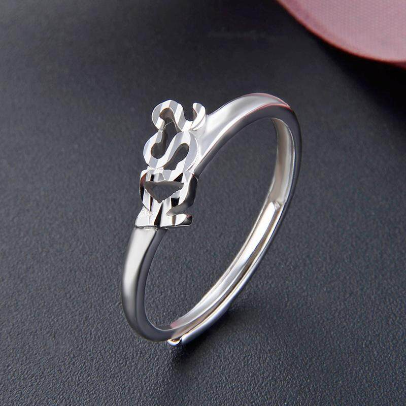 03d5f2f9b27 Others,XES Women Jewellery Rings price in Malaysia - Best Others,XES ...