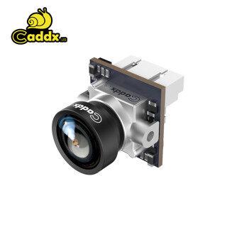 Caddx Ant 1.8Mm 1200TVL 16 9 4 3 WDR Toàn Cầu Với OSD 2G Siêu Nhẹ Nano FPV Máy Ảnh Cho FPV Racing RC Drone thumbnail