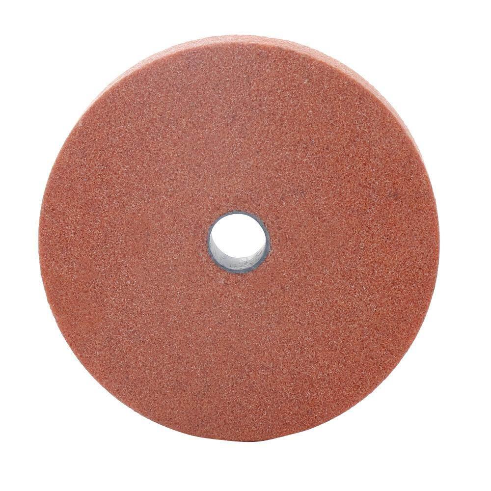 [Yulikeit]Grinding Wheel Abrasive Disc Polishing Wheel for Bench Grinders