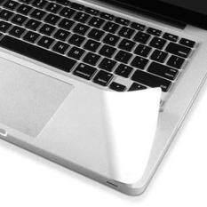 Bàn di chuột Cảm Ứng Lòng bàn tay Bao Tấm Dán Bảo Vệ cho Macbook Air 11In 13In Pro Retina 13In 15In