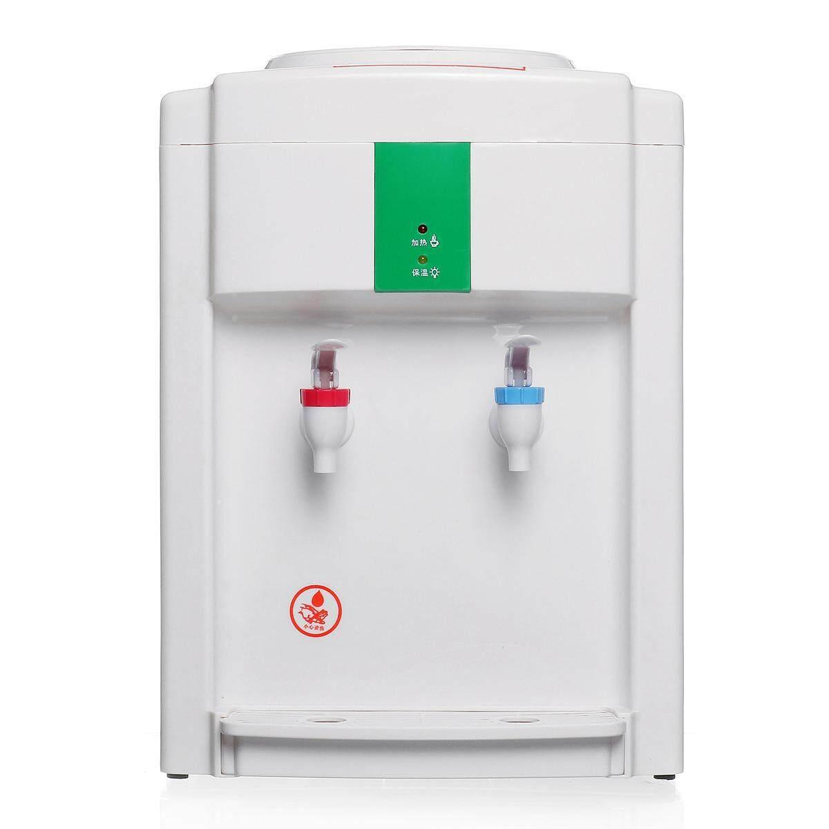 Điện Lạnh Làm Lạnh Nước Đựng Máy Tính Để Bàn 3-5 Gallon Nhà Văn Phòng