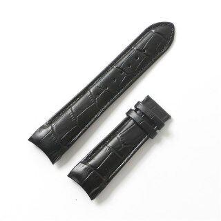 Dây Đồng Hồ Nam Tissot Dây Đeo Đồng Hồ Bằng Da Thật T035 1853 T035627A 417a Thương Hiệu Strap Watchbands Dây Đồng Hồ Nam 22MM 2M 24Mm thumbnail
