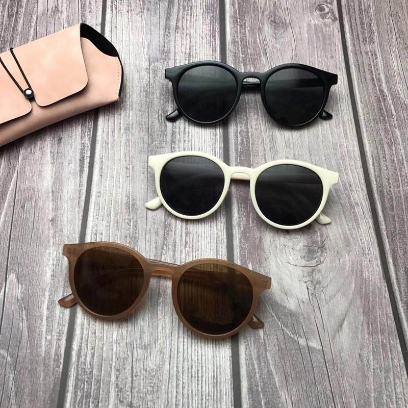 Alic Fashion Sunglass By Alic Store.