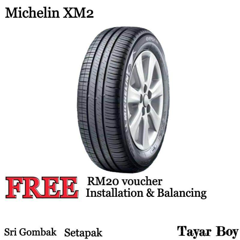 Tires At Best Price In Malaysia Lazada